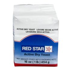 red star active dry yeast pizza dough recipe-#red #star #active #dry #yeast #pizza #dough #recipe Please Click Link To Find More Reference,,, ENJOY!!