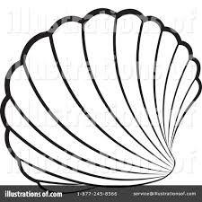 shell illustration에 대한 이미지 검색결과
