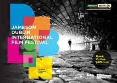 Jameson Dublin International Film Festival 2014 - The 100 Archive