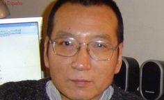 """El disidente chino y Nobel de la Paz Liu Xiaobo, """"en estado crítico"""""""