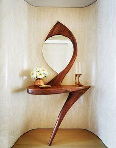 Unusual Furniture, Funky Furniture, Home Decor Furniture, Diy Home Decor, Furniture Design, Room Decor, Home Room Design, Home Interior Design, Luxury Interior