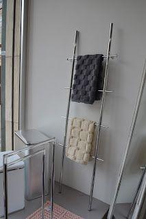 Vetreria Casadei: arredo bagno accessori spirella koh-i-noor ...