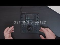 Loupedeck Creative Tool custom editing console is designed to improve your productivity when you edit your photo, video or music. Let's have a look if you're Image Editing, Photo Editing, Mac Tips, Edit Your Photos, Photo Retouching, Latest Images, Recording Studio, Productivity, Console