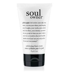 soul owner