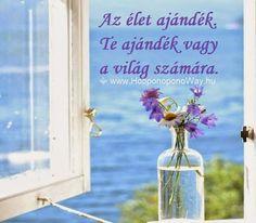 Good Morning, Glass Vase, Tea, Decor, Quotes, Windows, Night, Buen Dia, Quotations