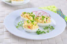 Jajka+faszerowane+wiosenne