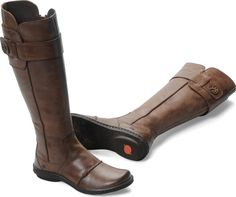 071c3290df4 Born Womens Breena in Mocha - not sure I could bring myself to spend that  much on boots