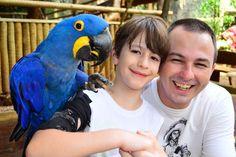 Rio Quente Resorts: tudo o que você precisa saber antes de ir