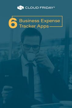 Tracking business expenses can feel like a hassle - but it is a must if you want to grow your business and stay on top of taxes for your small business. In this article, we're talking all about how to track business expenses, the best business expense tracker, and how to organize business expenses. These business expense tracker apps will help make running a small business a little easier!   #smallbusinesstips #businessexpense #smallbusinesstaxes
