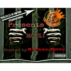 "We're still accepting material for ""BARS VOL 2"" send tracks (mp3) to progressinmotionpromo@yahoo.com subject line must read ""progress in motion"" if you haven't heard part 1 the #linkinbio #MIXTAPE #HIPHOP #emcee #mc #lyricist #producers #beats #BARS #rap #nyc #miami #chicago #brooklyn #listen #hotsong #mixtapecover #PIM #PROGRESSINMOTION #SDDR #SAVEDADAYRADIO #RAPPERSWANTED #REALLYRICIST #BROOKLYN  #flipagram #music #PIM #PROGRESSINMOTION #PROGRESSINMOTIONPROMO follow @Docsmoke247…"