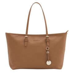 Win A Hampton Tote Valued at R2500