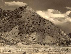 Find the latest shows, biography, and artworks for sale by Paul Strand. Along with Edward Weston and Alfred Stieglitz, Paul Strand was one of the defining ma… Alfred Stieglitz, Artwork Images, Early American, Rio Grande, Monument Valley, Grand Canyon, Artsy, Mountains, Gallery