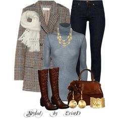 """""""Untitled #483"""" by denise825 on Polyvore"""