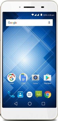 Panasonic Eluga I3 Mega – un phablet nou dotat cu 4000mAh si 3GB RAM: http://www.gadgetlab.ro/panasonic-eluga-i3-mega-phablet-nou-cu-4000mah-si-3gb-ram/