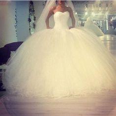 D2701Robe-de-mariee-mariage-soiree-wedding-evening-dress
