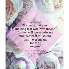 Don't sit around waiting for miracles, get up and make them happen! Literary Love Quotes, Muslim Love Quotes, Love In Islam, Beautiful Islamic Quotes, Islamic Inspirational Quotes, Islamic Qoutes, Imam Ali Quotes, Allah Quotes, Quran Quotes