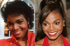 Janet Jackson Plastische Chirurgie Vorher Nachher - Another! Extreme Plastic Surgery, Plastic Surgery Photos, Celebrity Plastic Surgery, Janet Jackson, Newport Beach, Dr Terry Dubrow, Dr Dubrow, Celebrities Before And After, Anti Aging Supplements