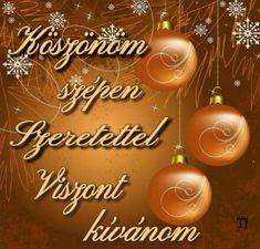 Advent, Christmas Bulbs, Holiday Decor, Disney, Thanks, Christmas Light Bulbs, Disney Art