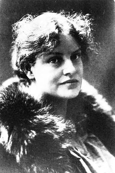 If you have no more happiness to give  give me your pain. — Lou Andreas-Salomé