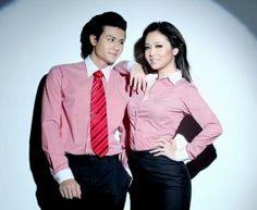 áo đồng phục công ty: http://xuongmayhaianh.com/ao-dong-phuc-cong-ty