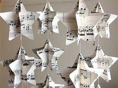Wählen Sie Ihr Buch Jahrgang Roman Map Musik von MaisyandAlice
