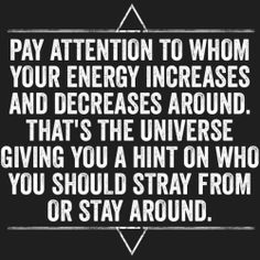 Trust your intuition ✨✨ Pagan Quotes, Witch Quotes, Spiritual Quotes, Positive Quotes, Spiritual Awakening, Intuition, Negative Energy Quotes, Quotes To Live By, Life Quotes