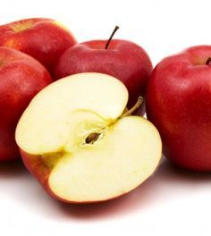 Perca 5 quilos em 7 dias com a dieta da maçã