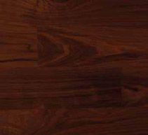 Show details for Ewart American Black Walnut (145mm x 15mm x Random)