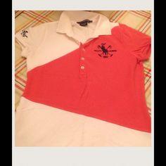 Polo Ralph Lauren shirt like 🆕 Polo Ralph Lauren shirt Ralph Lauren Other