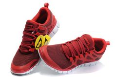 new style 02f61 7a591 72 Best Nike Free Shoes images | Free runs, Nike free shoes, Nike shoes