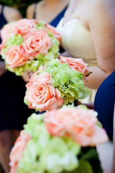 Silk Wedding Flowers shipping worldwide by Holly's Wedding Flowers. Find us on Etsy at Holly's Flower Shoppe. Blue Sky Photography-Kitty Hawk.