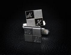 Vyrobíme pro vás šperk dle vašeho přání. Jako například tyto krásné manžetové knoflíčky.  #jewel #weddingday #cuffbuttons #groom #gold #sperk #zlato #svatebniden #manzetoveknoflicky #zenich