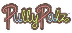 PullyPalz Baby Nike, Shark Tank, Baby Baby, Babies, Logos, Kids, Young Children, Babys, Boys