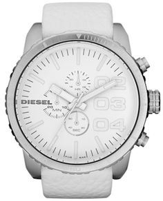 DIESEL WATCHES Mod.DZ4240