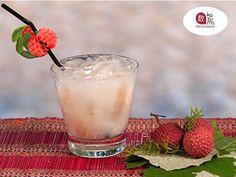 LA MEJOR COMIDA JAPONESA EN POLANCO. Si tiene antojo de una bebida refrescante EN RESTAURANTE KAZUMA le recomendamos probar nuestro SAKE CON MOLÉCULAS DE LYCHEE. Le esperamos en Julio Verne #38 Colonia Polanco. #comidajaponesa