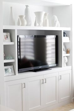 base cabinets for built in