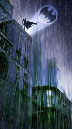 Dc Universe 730849845769197673 - Source by identiiq Batman Artwork, Batman Wallpaper, Flash Wallpaper, Iphone Wallpaper, 3d Animation Wallpaper, Anime Scenery Wallpaper, Batman And Catwoman, Im Batman, Comic Movies