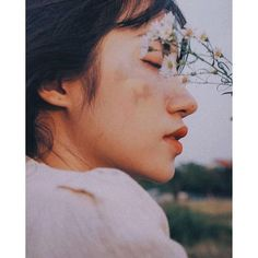 Aesthetic Photo, Aesthetic Girl, Aesthetic Pictures, Aesthetic People, Tumblr Photography, Film Photography, Sulli, Les Sentiments, Foto Pose