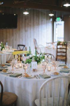 La Mariée en Colère - Galerie d'inspiration, décoration mariage, wedding, centerpiece, centre de table, www.lamarieeencolere.com