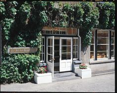 """The Old Ground Hotel - Ennis, County Clare, Ireland: """"Our doors are open all year round!"""""""