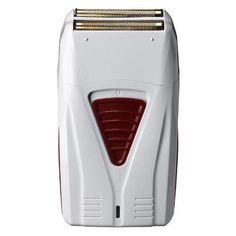 Andis Profoil Lithium Titanium Foil Shaver Classic look with cutting edge features. Perfect for finishing fades and removing stubble for an ultra-close smooth shave. Head Shaver, Foil Shaver, Shaving & Grooming, Perfect Beard, Close Shave, Diy Store, Beard Gang, Professional Hairstyles, Hair Tools