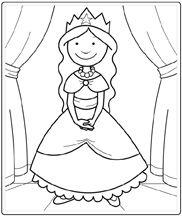 princess printables   # Pin++ for Pinterest #