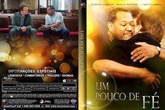 Portal Teologia & Missões : *Sinopse de Filmes Cristãos