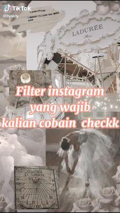 Instagram Editing Apps, Instagram Music, Instagram Quotes, Best Filters For Instagram, Instagram Story Filters, Foto Filter, Life Hacks Websites, Lyrics Aesthetic, Insta Filters
