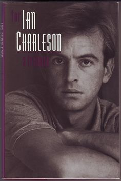 Ian Charleson was a Scottish stage and film actor. He is best known internationally for his starring role as Olympic athlete and missionary Eric Liddell, in the Oscar-winning 1981 film Chariots of Fire. He is also well known for his portrayal of Rev. Charlie Andrews in the 1982 Oscar-winning film Gandhi. Charleson, who was gay, was diagnosed with HIV in 1986, and died of AIDS-related causes in January 1990 at the age of 40. He died 8 weeks after performing the title role in a run of Hamlet.