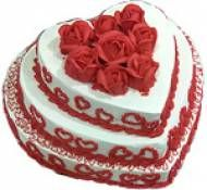 online cake delivery in india Online cake delivery in pune