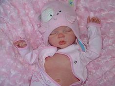 BabybubblesNursery