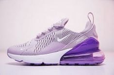 82 Best Nike Running Shoes images   Nike, Running shoes nike