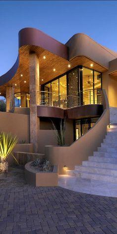 The Millionairess of California   California Style Luxury Home   cynthia reccord