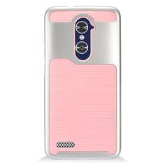 low priced 75b34 2ff1d 11 Best phone cases images in 2016 | Zte zmax pro case, Phone case ...